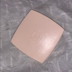 AUTHENTIC Chanel No. 5 Bar Soap